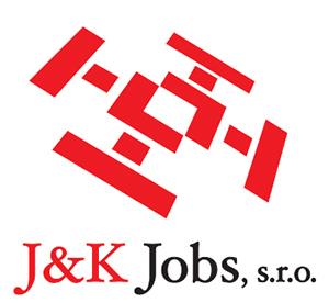 JK Jobs - pracovná agentúra - ČR